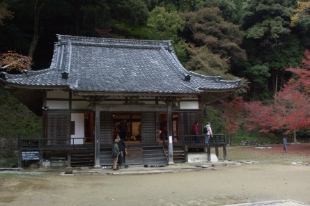 Syoryakuji006