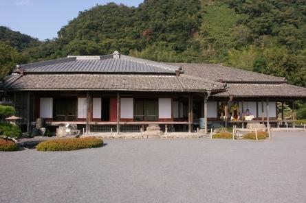 Kagosima002