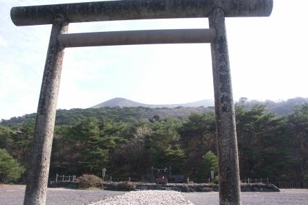 Kirisimao101