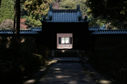 Jyokoji008