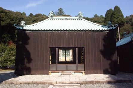 Jyokoji009