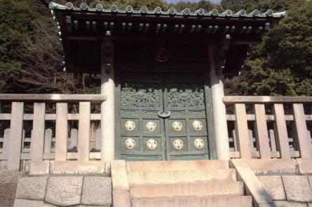 Jyokoji010