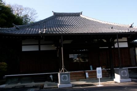 Okazaki003