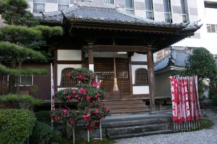 Okazaki011