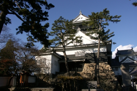 Okazaki013