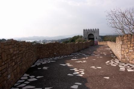 Spain010
