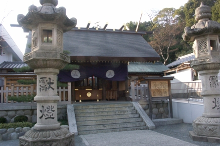Kaido004_2