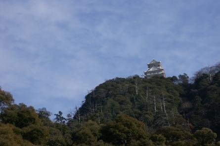 Gifujyo001