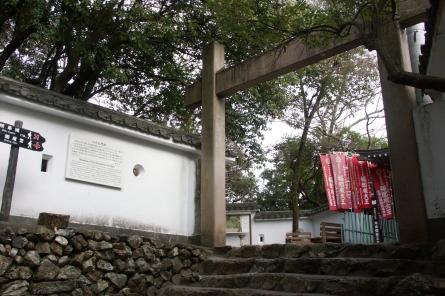Gifujyo005