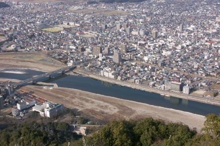 Gifujyo009