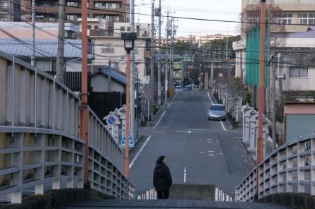 Konomiya003