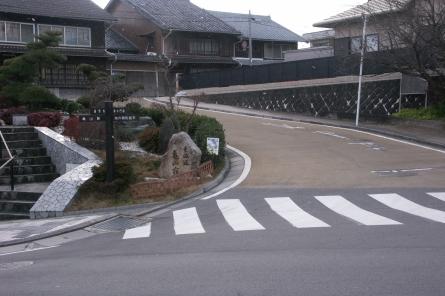 Kameyama005