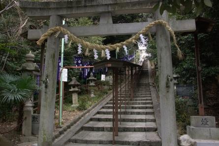 Arimatsu008
