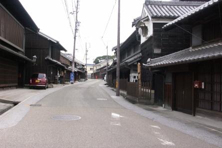 Arimatsu010