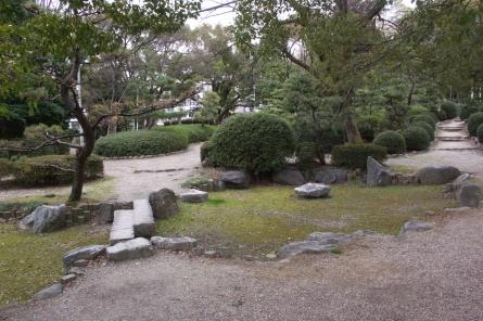 Okehazama009