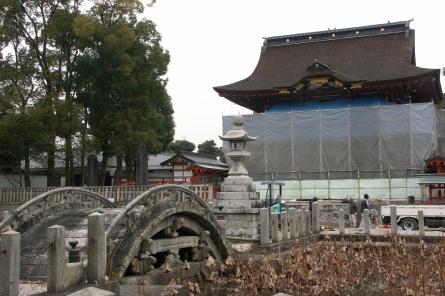 Okazaki004