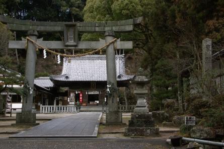 Matsudaira001