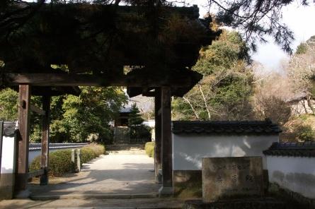 Matsudaira006