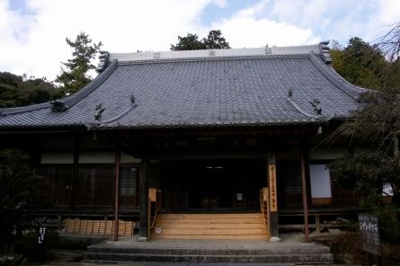 Matsudaira008