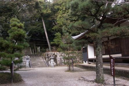 Matsudaira010