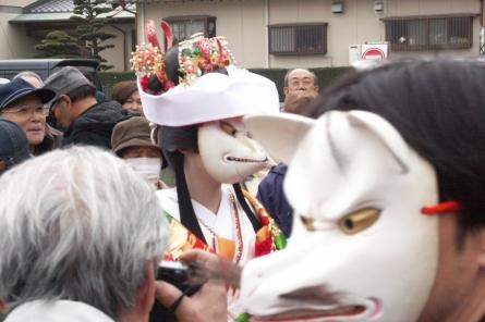 Miyamado003