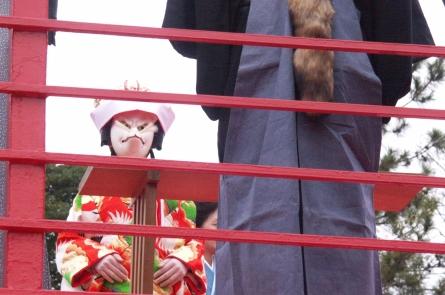Miyamado011