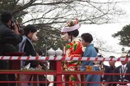 Miyamado012