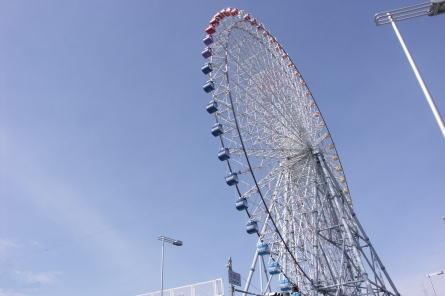 Osaka001