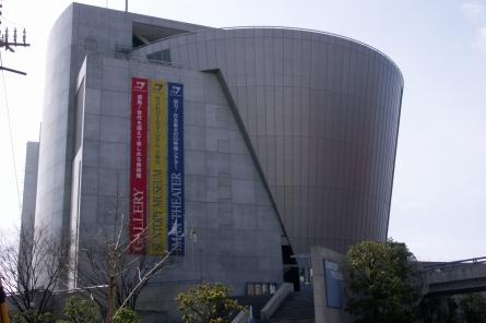 Osaka003