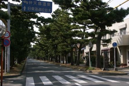 Maisaka001