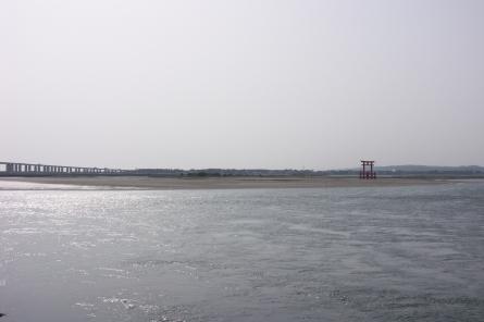 Maisaka012