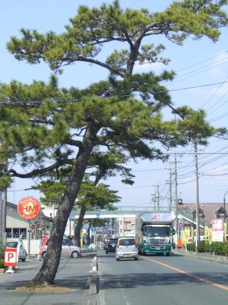 Tokaido004