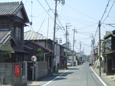Tokaido008