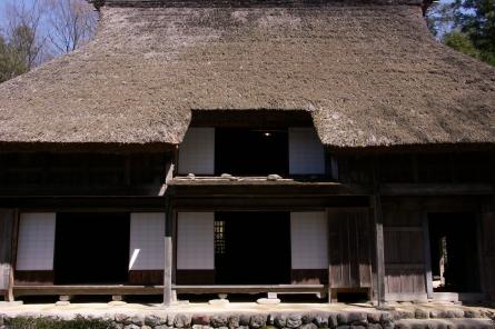 Hyakunen009