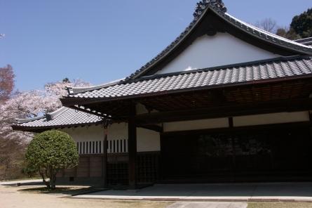 Yagyu001
