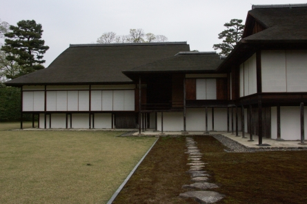 Katura0021_2