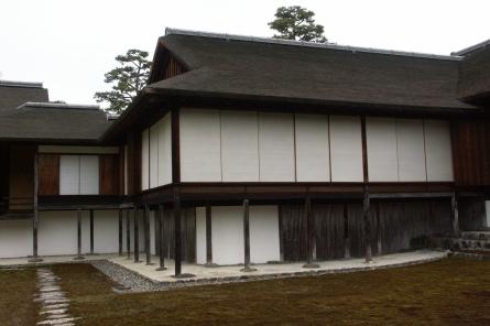 Katura0022_2