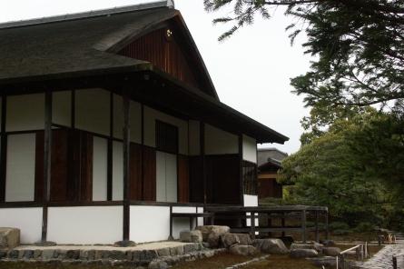 Katura003_3
