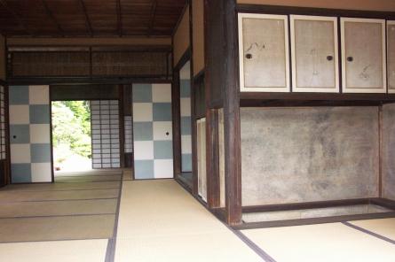 Katura004