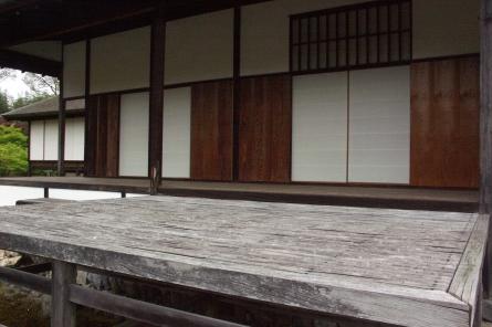 Katura004_2