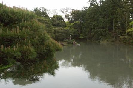 Katura005_3