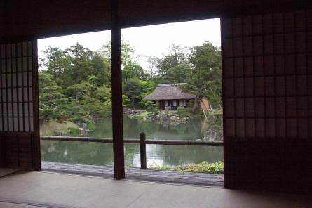 Katura007_2