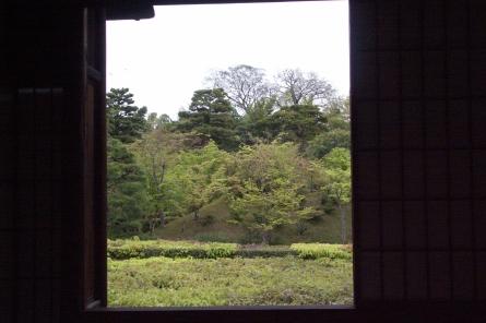 Katura008_2