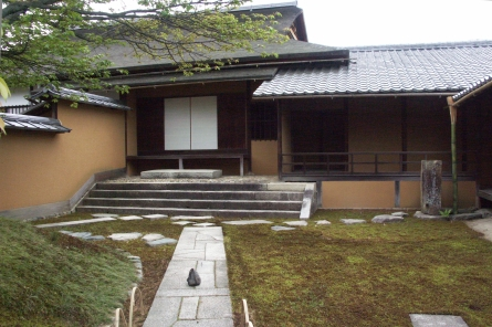 Katura009_3