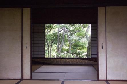 Katura012