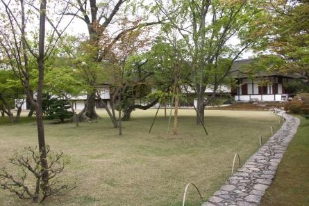 Katura015
