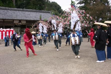 Yafuta0051