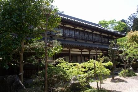 Kotaiji004