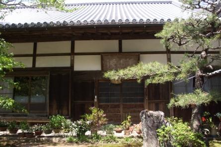 Kotaiji005