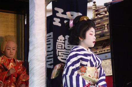 Kabuki002